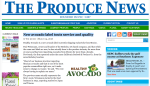 The Produce News: New avocado label touts service and quality
